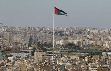 الأردن يعدل إجراءات منح الجنسية للمستثمرين