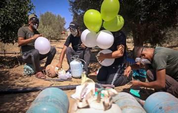 غزة: خطة إسرائيلية لتحقيق نقلة اقتصادية نوعية مقابل هدنة طويلة الأمد
