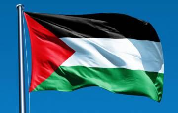 وزيرا العمل والاتصالات يعلنان تأسيس نقابة المعلوماتية التكنولوجية في فلسطين