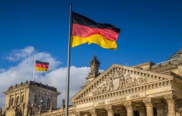 غرفة الصناعة والتجارة الألمانية تعرض مقترحات شاملة للتعافي الاقتصادي