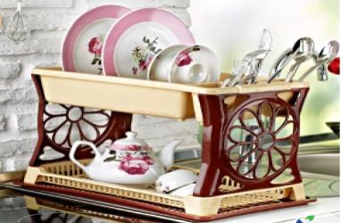 عروض محلات الصفدي للادوات المنزلية